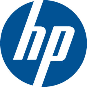 HP logo 300x300 Hardware