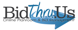 bidthru us logo 300x117 Bid Management
