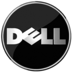 dell logo 150x150 Hardware