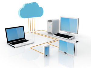 the importance of computer backup systems Backup and recovery definition - backup and recovery refers to the process of backing up data in case of a loss and setting up systems that allow that.