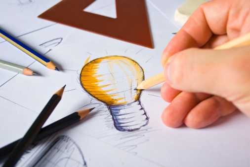 2013 Lastest Trends In Graphic Design