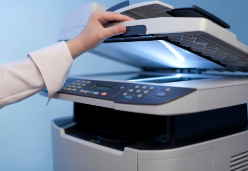 How Quickly You Could Scan Your Entire Photo Collection What I Bulk photo scanning equipment
