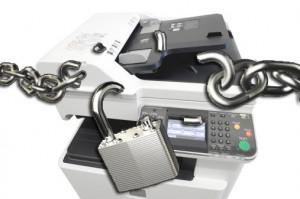 printer_security