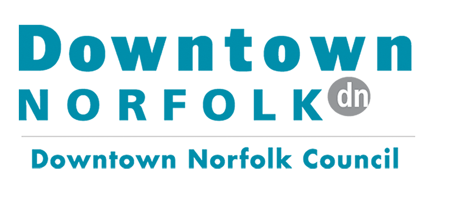 Downtown Norfolk Council